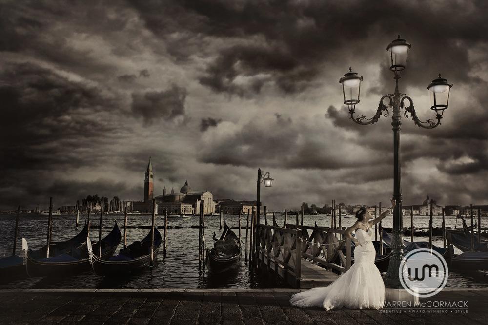 raleigh_wedding_photographer_0036.jpg