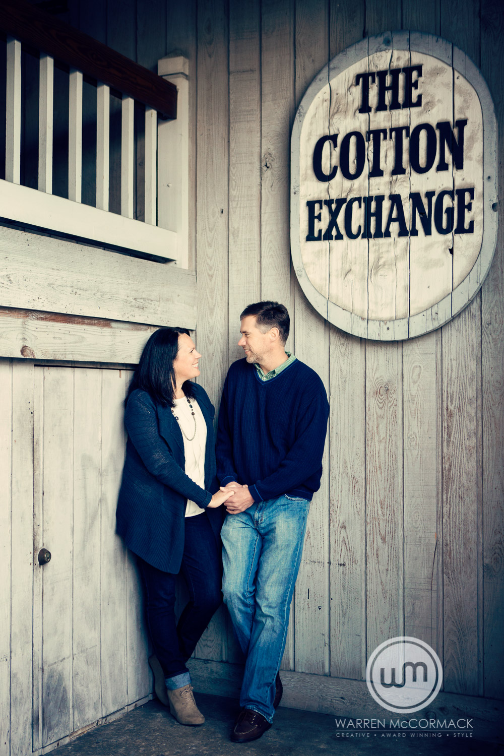 wilmington_engagement_photographer_0002.jpg
