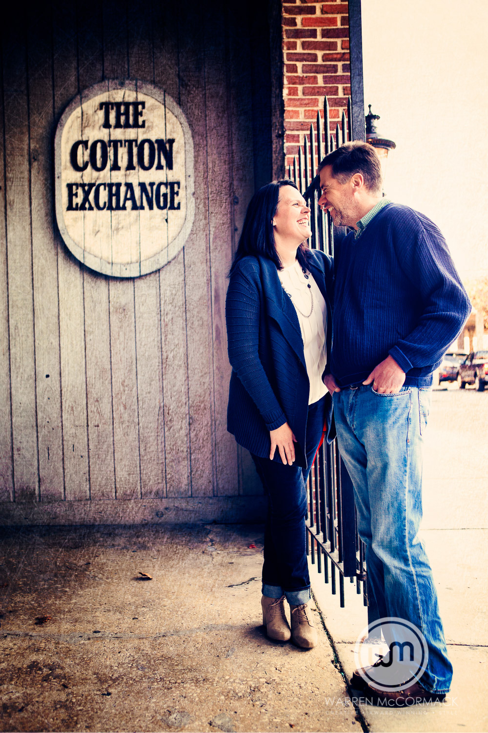 wilmington_engagement_photographer_0001.jpg