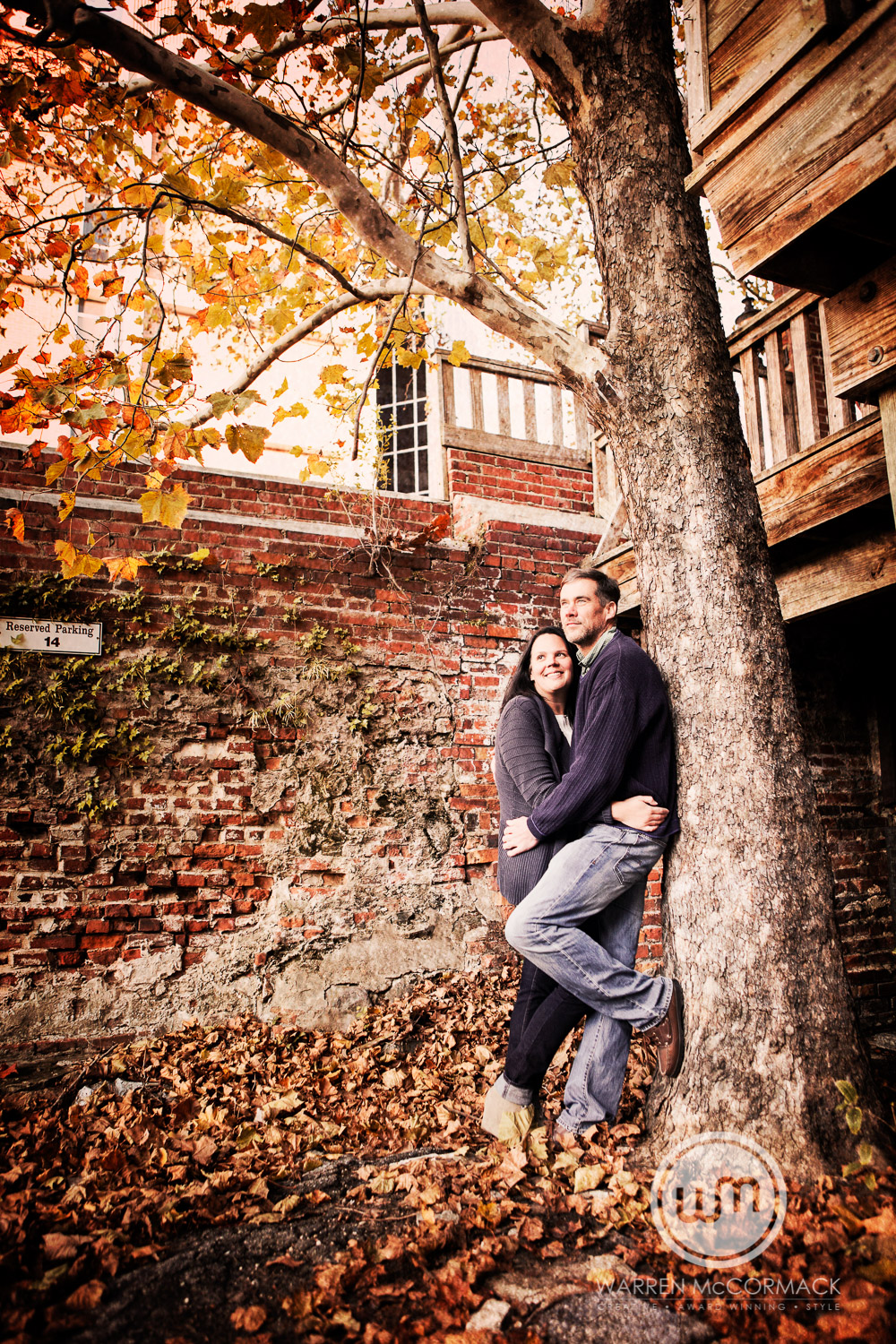 wilmington_engagement_photographer_0005.jpg