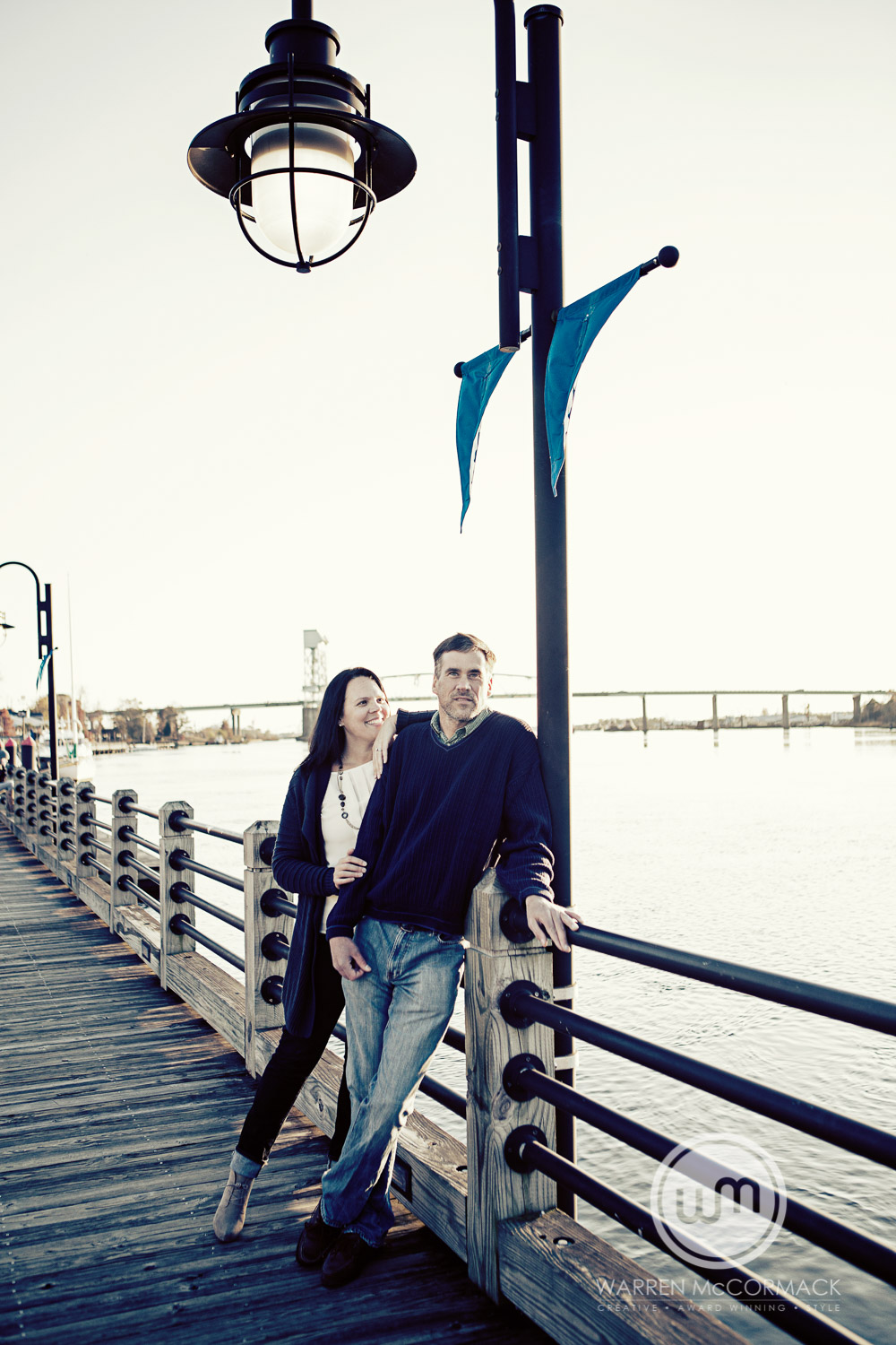 wilmington_engagement_photographer_0008.jpg