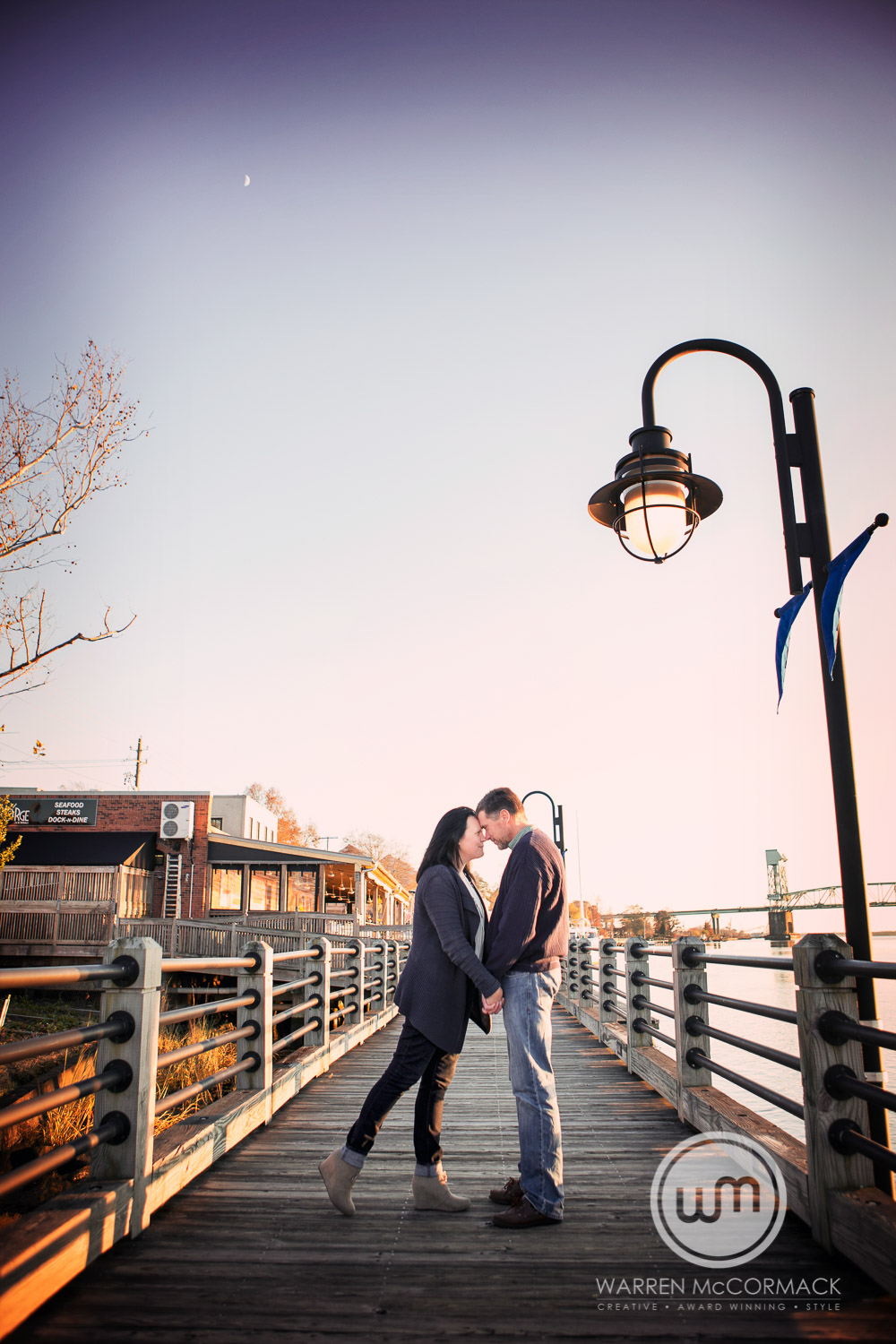 wilmington_engagement_photographer_0009.jpg