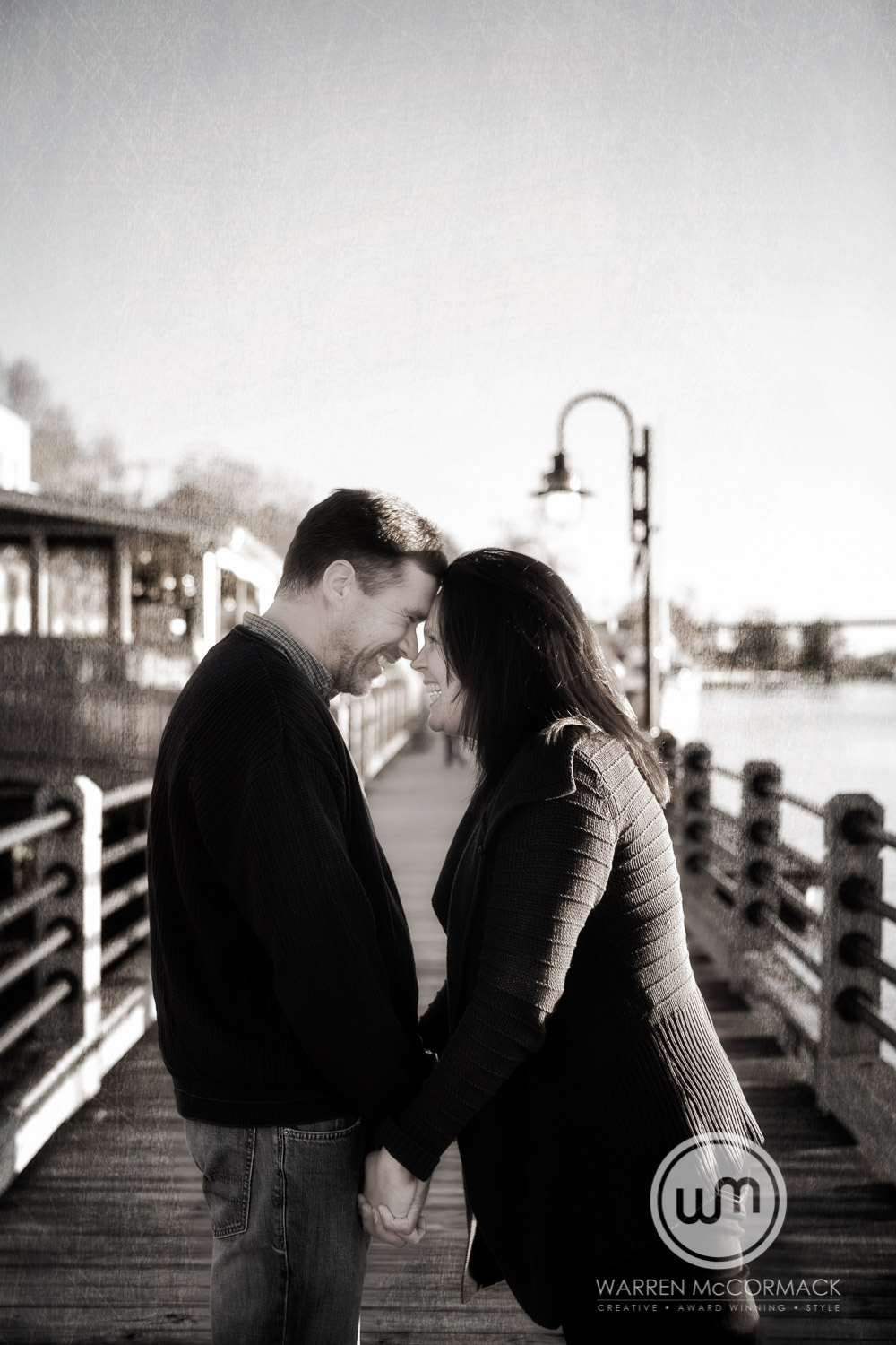 wilmington_engagement_photographer_0010.jpg