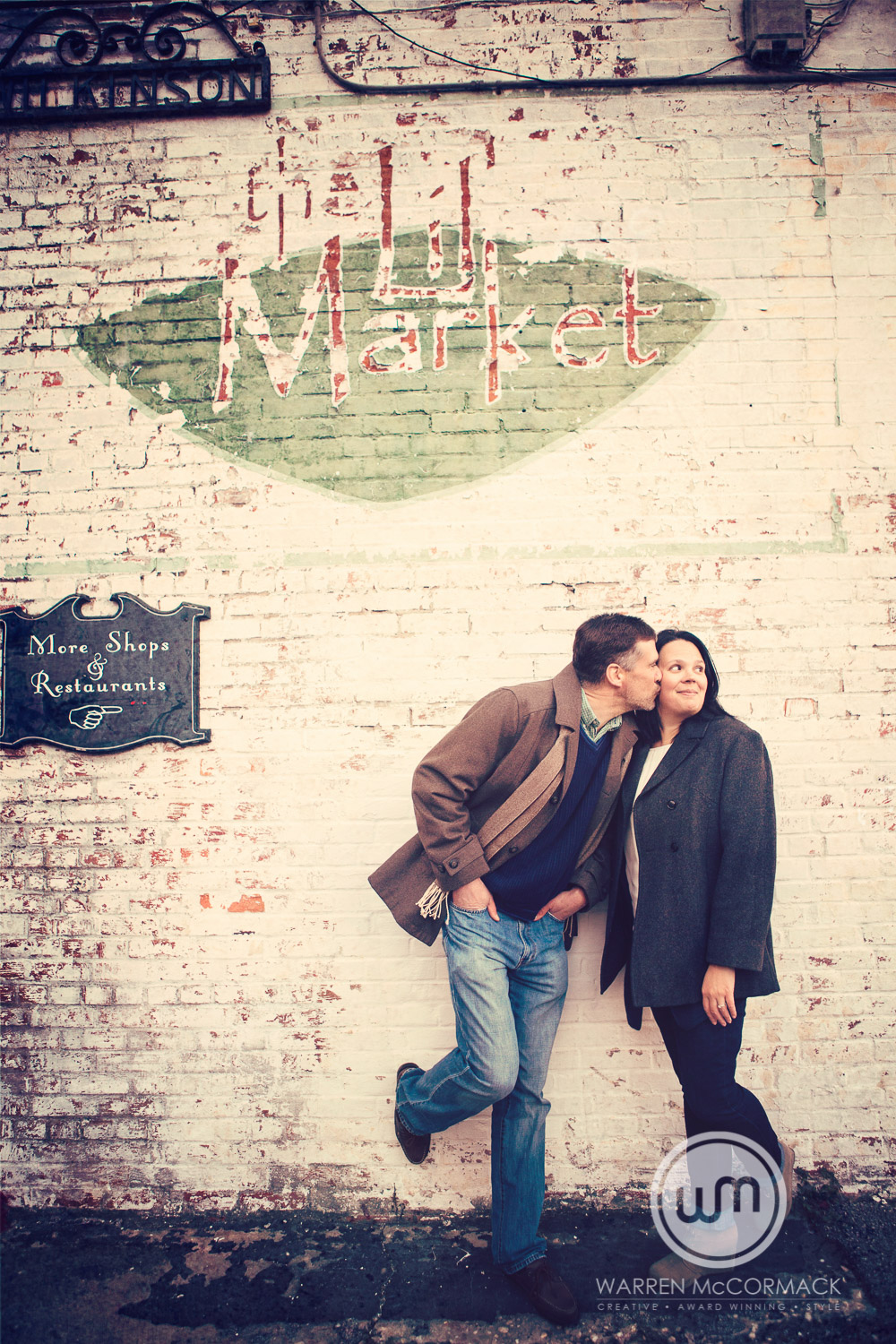 wilmington_engagement_photographer_0012.jpg