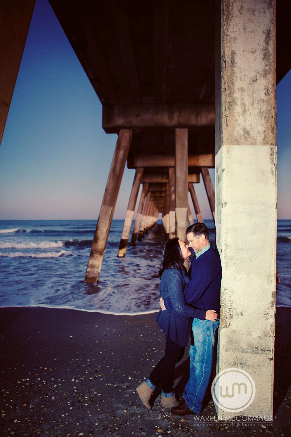 wilmington_engagement_photographer_0014.jpg