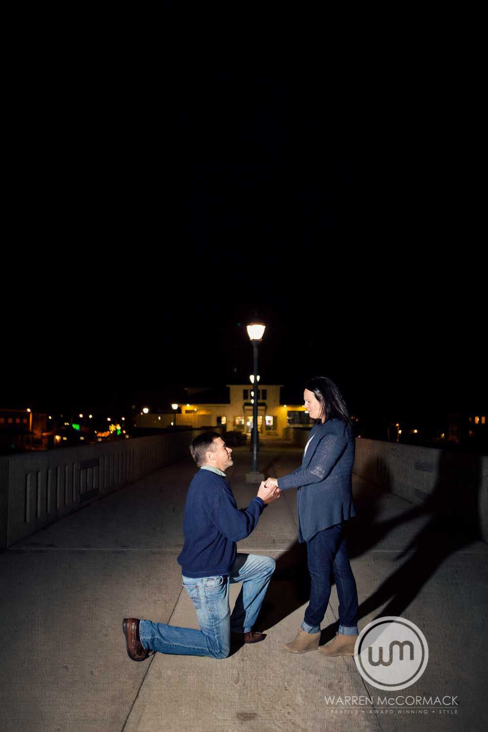 wilmington_engagement_photographer_0020.jpg