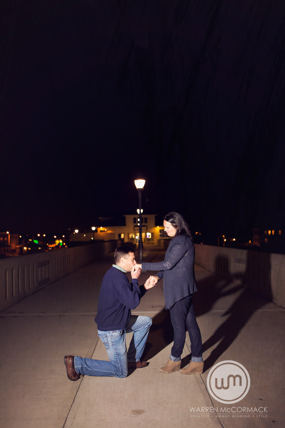 wilmington_engagement_photographer_0021.jpg