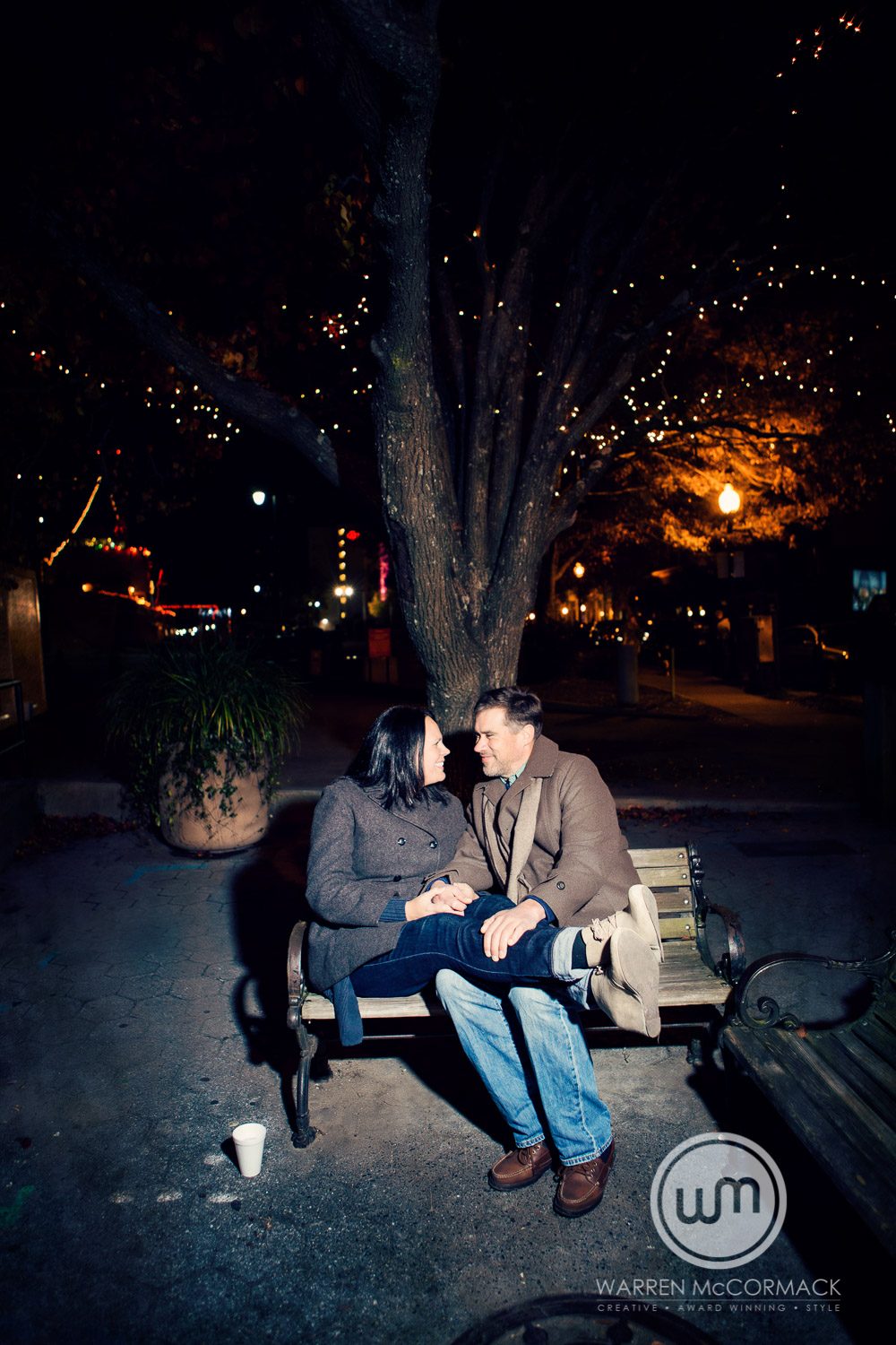 wilmington_engagement_photographer_0026.jpg
