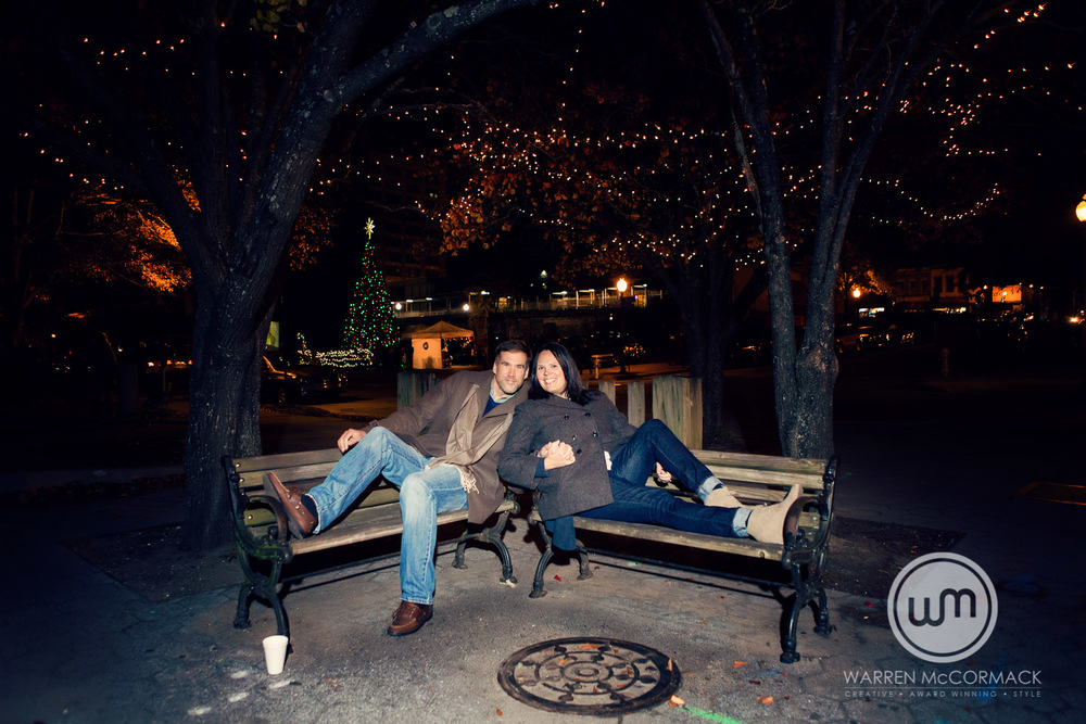 wilmington_engagement_photographer_0025.jpg