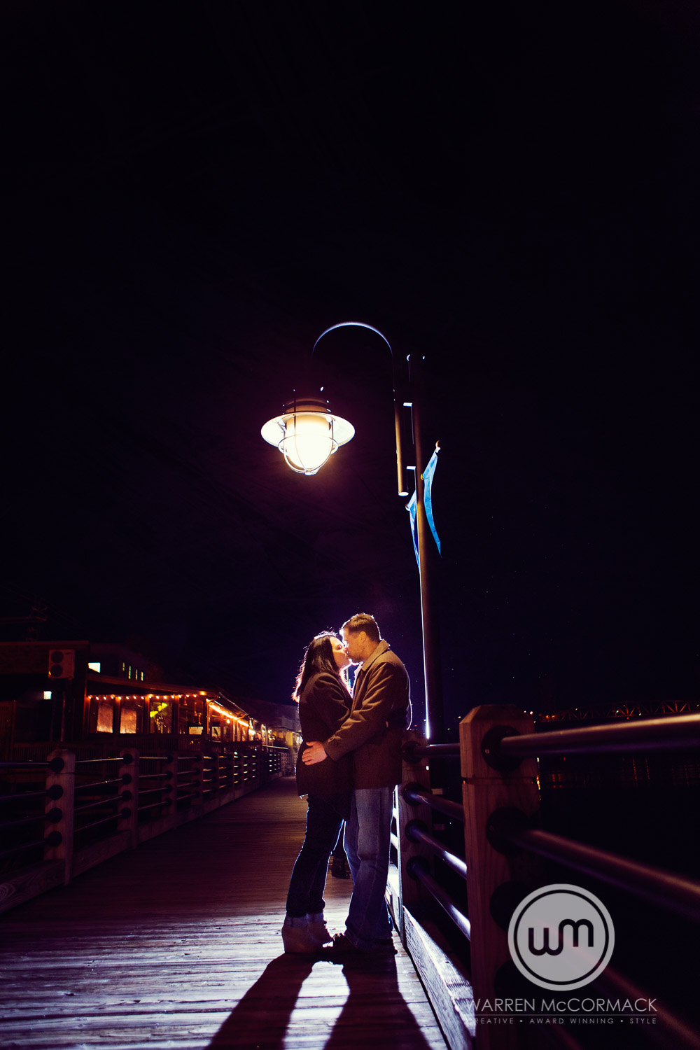 wilmington_engagement_photographer_0028.jpg