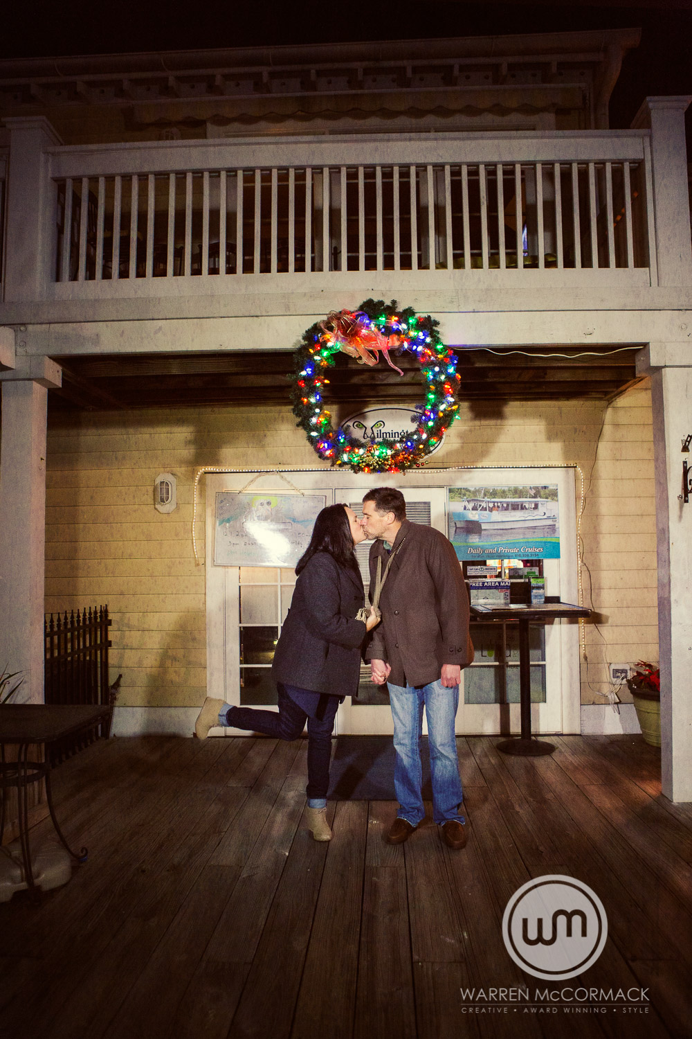 wilmington_engagement_photographer_0030.jpg