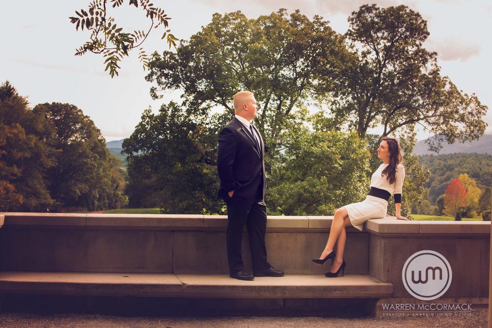 ashville_engagement_photographer_0011.jpg