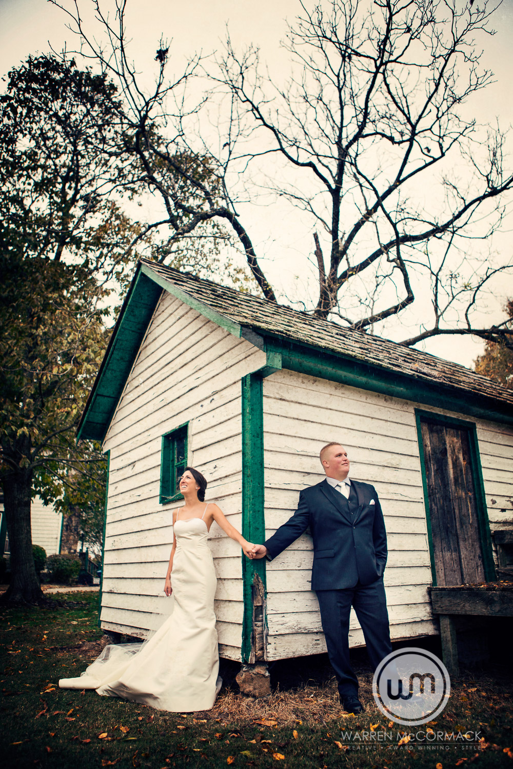 zebulon_wedding_photographer_0005.jpg