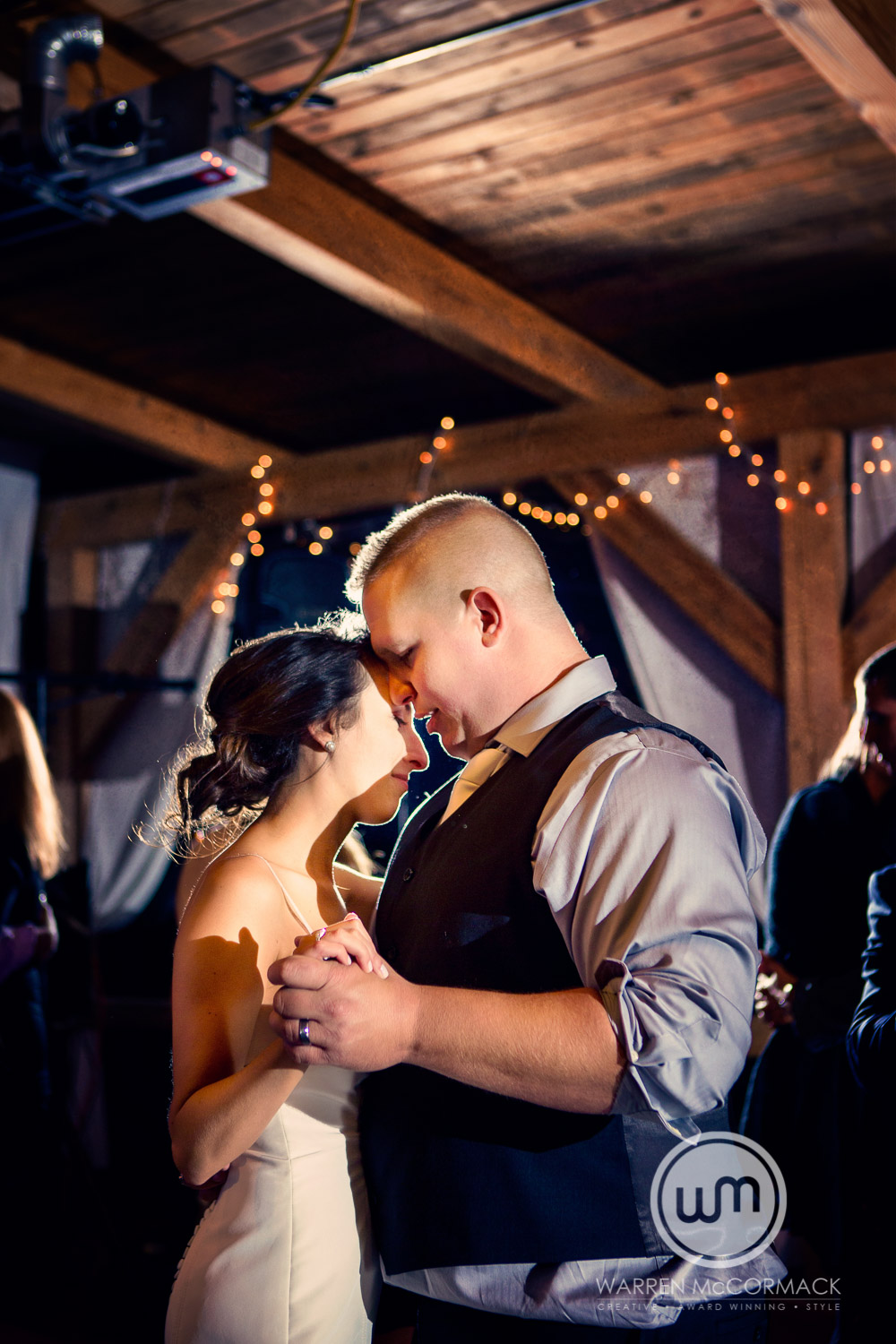 zebulon_wedding_photographer_0018.jpg