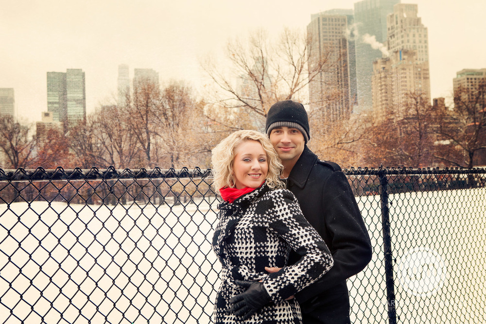 nyc_engagement_photographer_0001.jpg