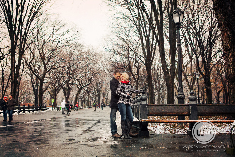 nyc_engagement_photographer_0005.jpg