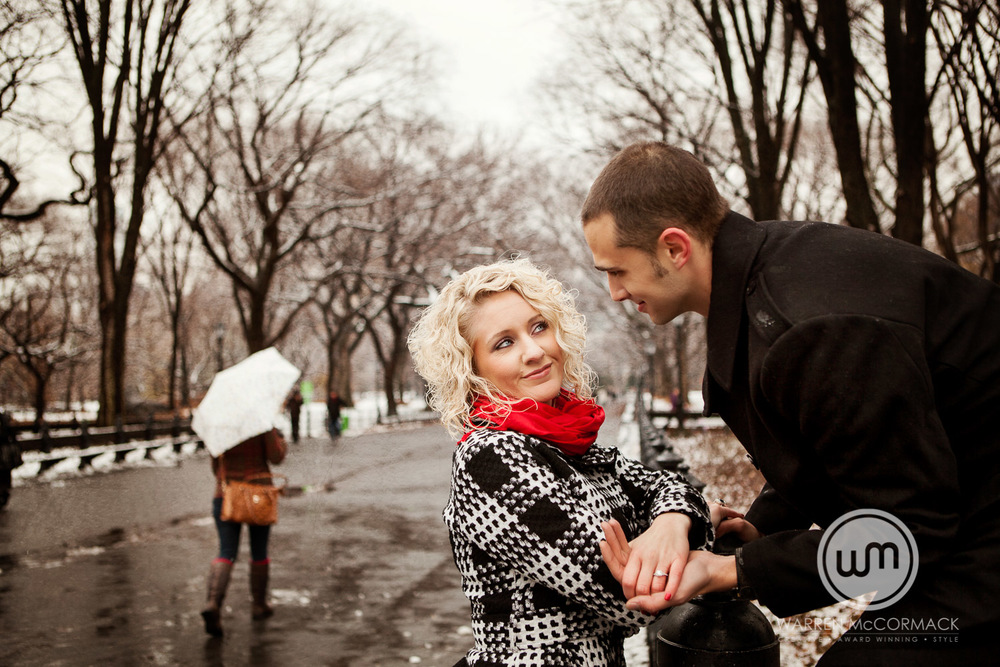 nyc_engagement_photographer_0006.jpg