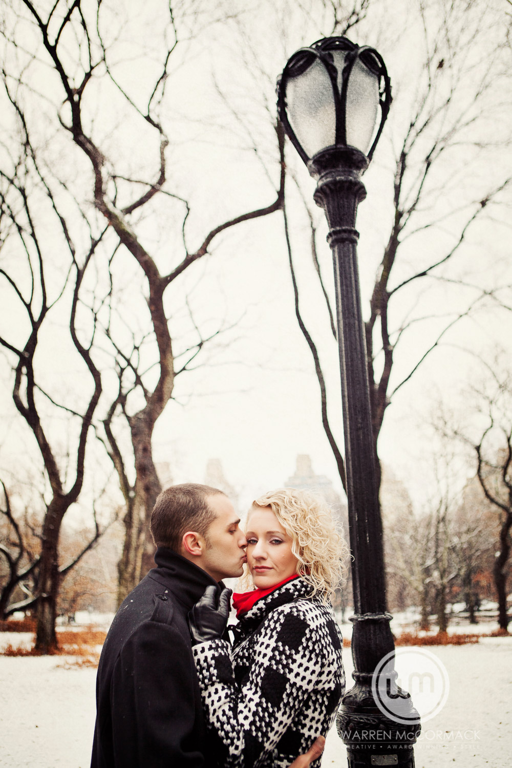 nyc_engagement_photographer_0010.jpg