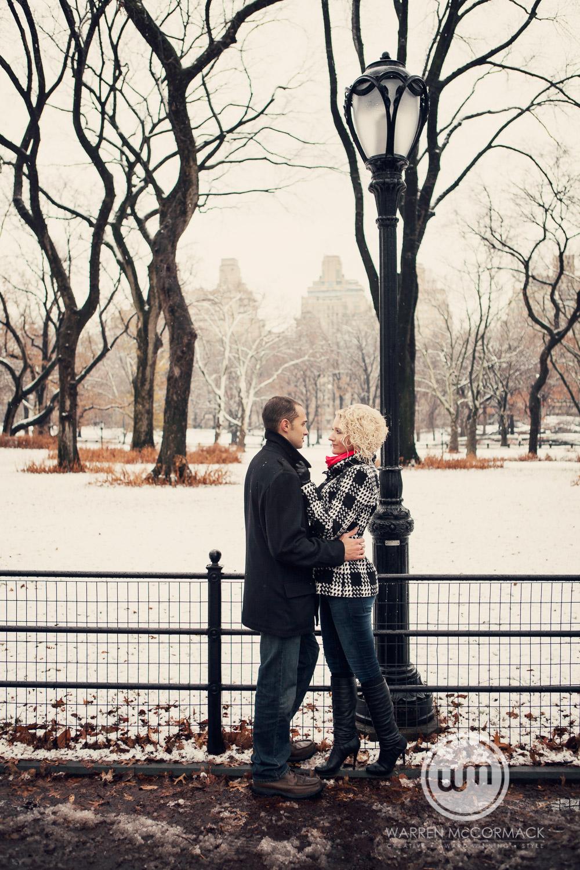 nyc_engagement_photographer_0009.jpg