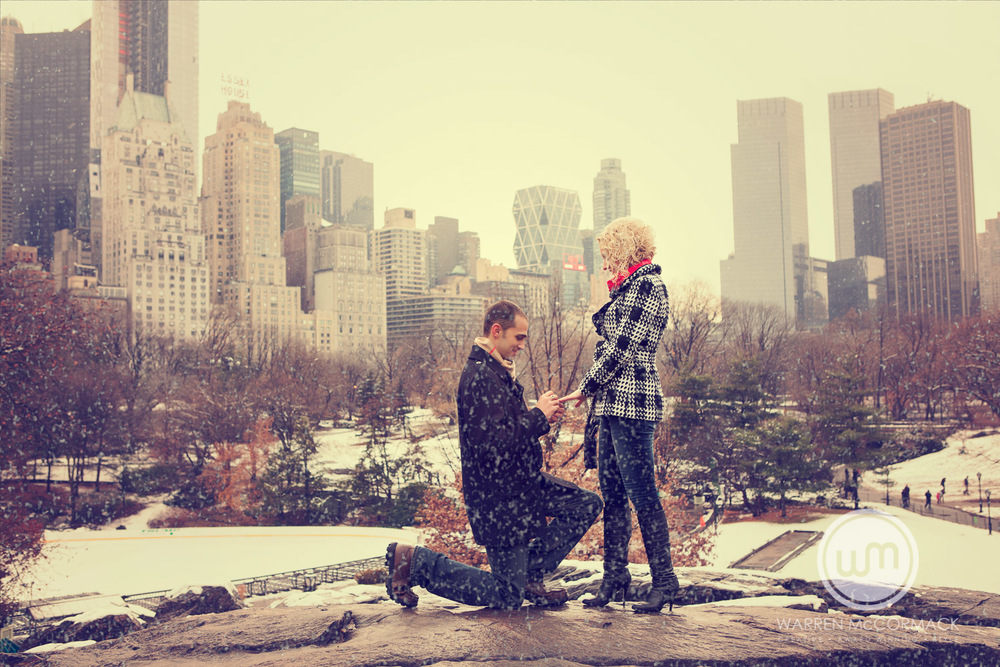 nyc_engagement_photographer_0014.jpg