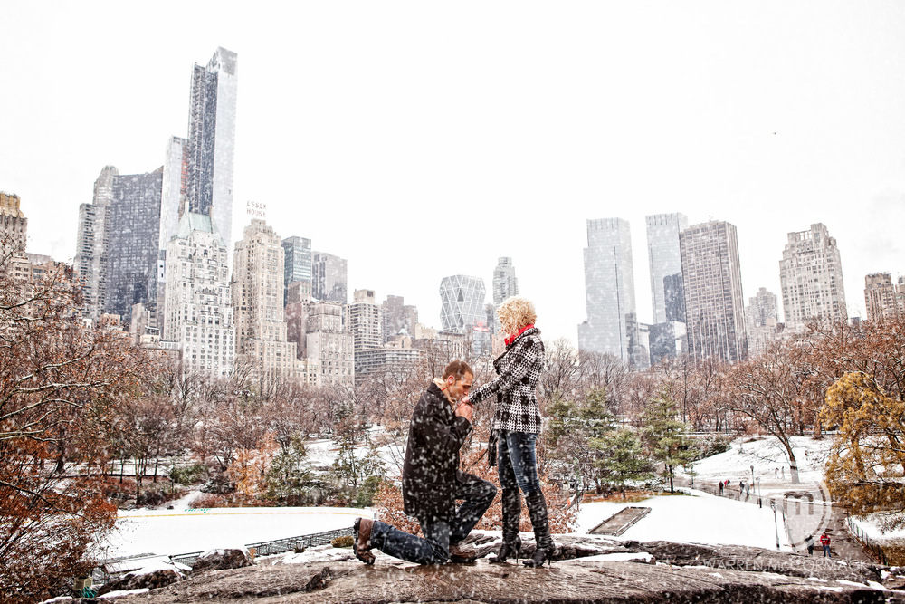 nyc_engagement_photographer_0015.jpg