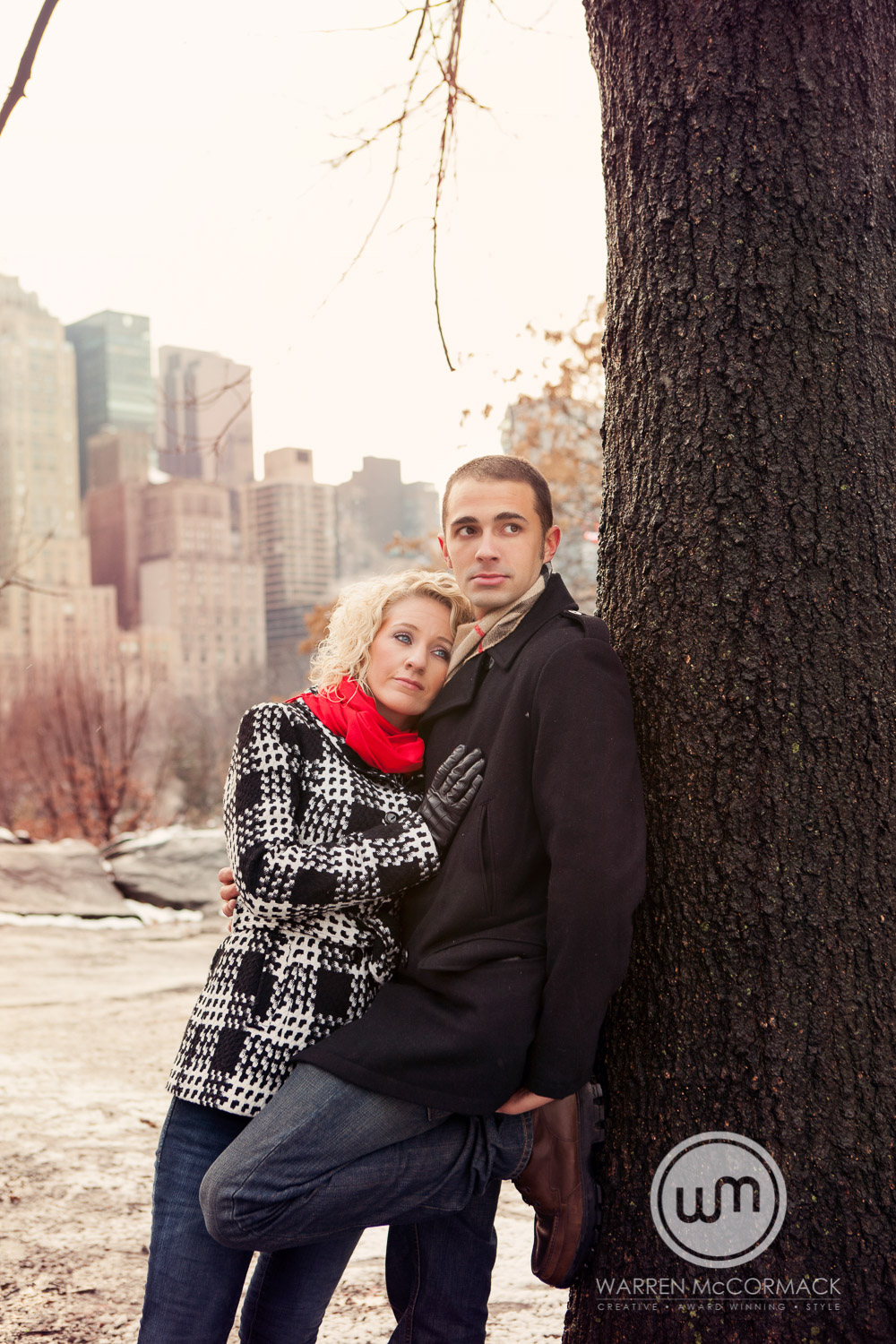 nyc_engagement_photographer_0017.jpg
