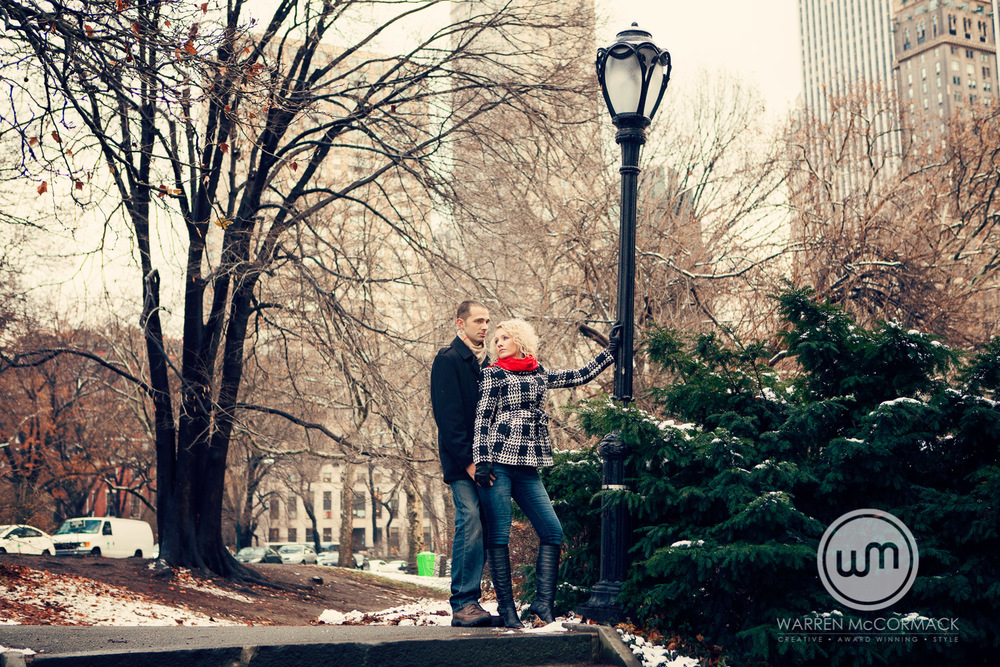 nyc_engagement_photographer_0020.jpg