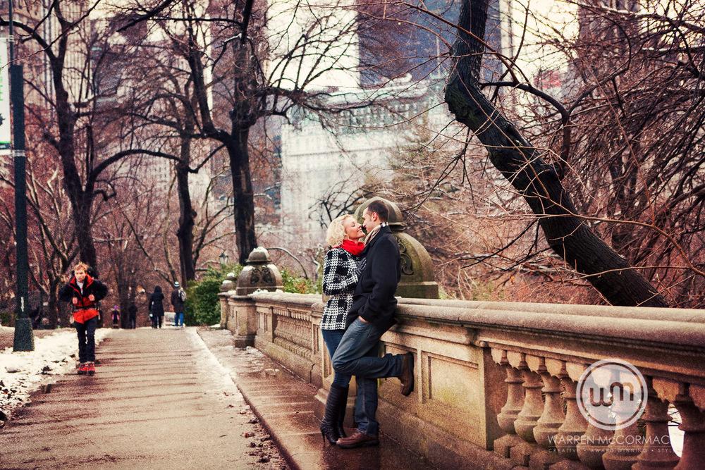 nyc_engagement_photographer_0019.jpg