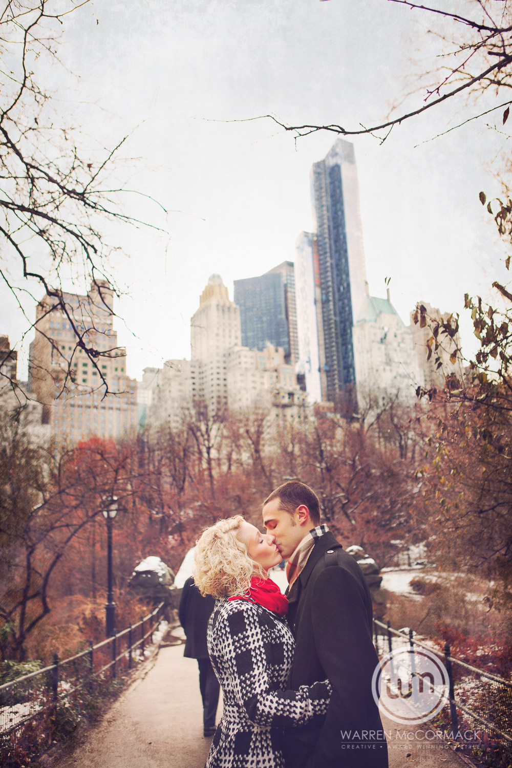 nyc_engagement_photographer_0021.jpg