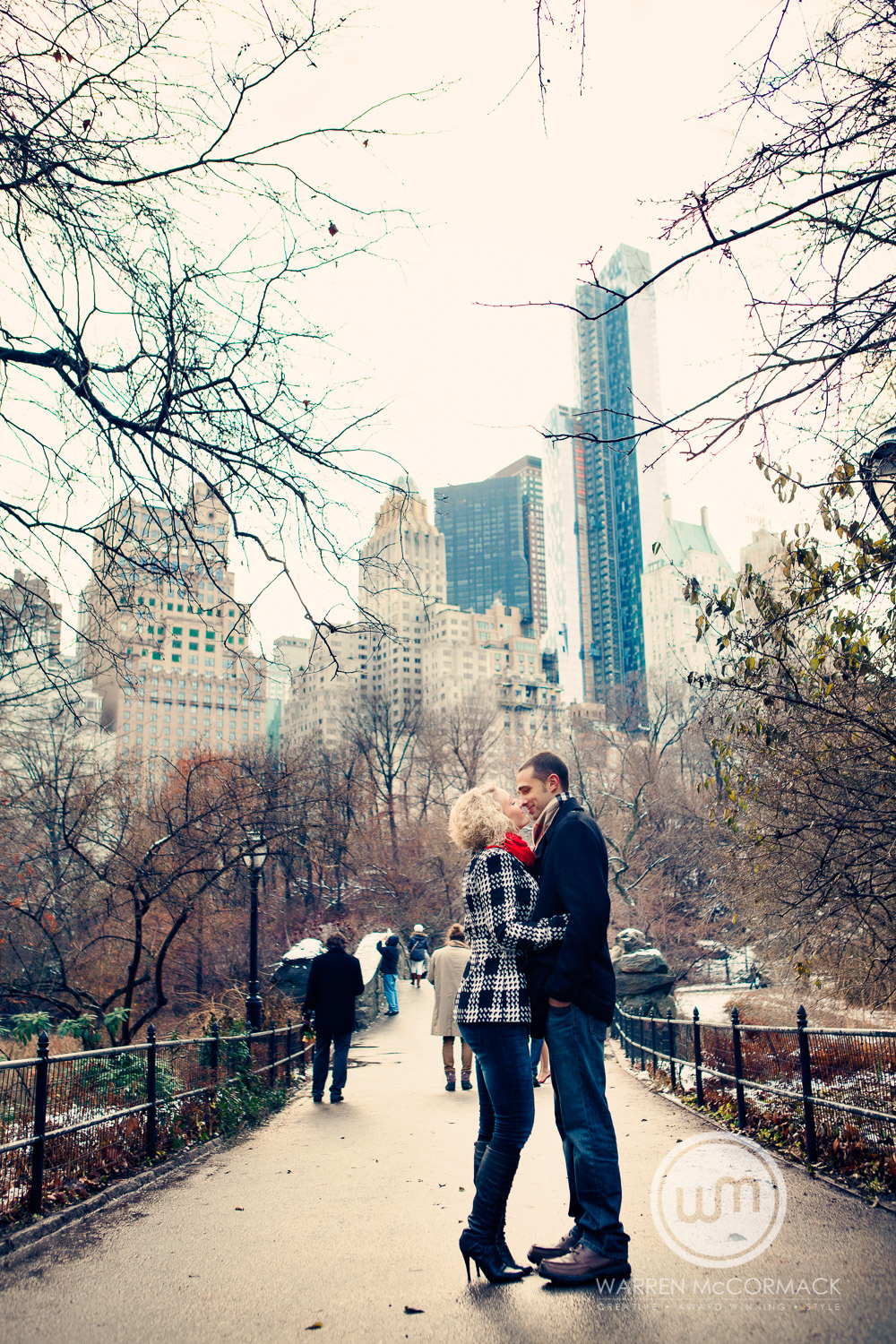 nyc_engagement_photographer_0022.jpg
