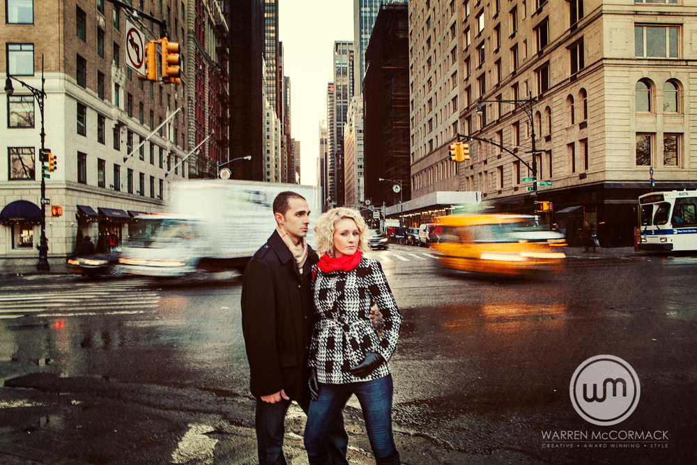 nyc_engagement_photographer_0023.jpg