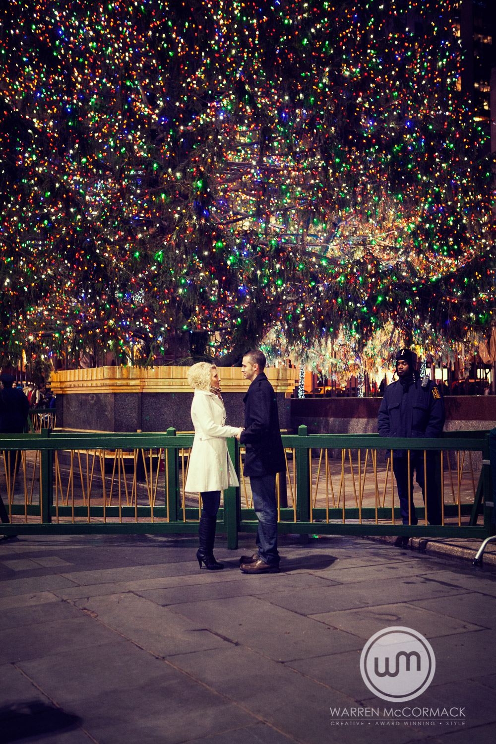 nyc_engagement_photographer_0026.jpg