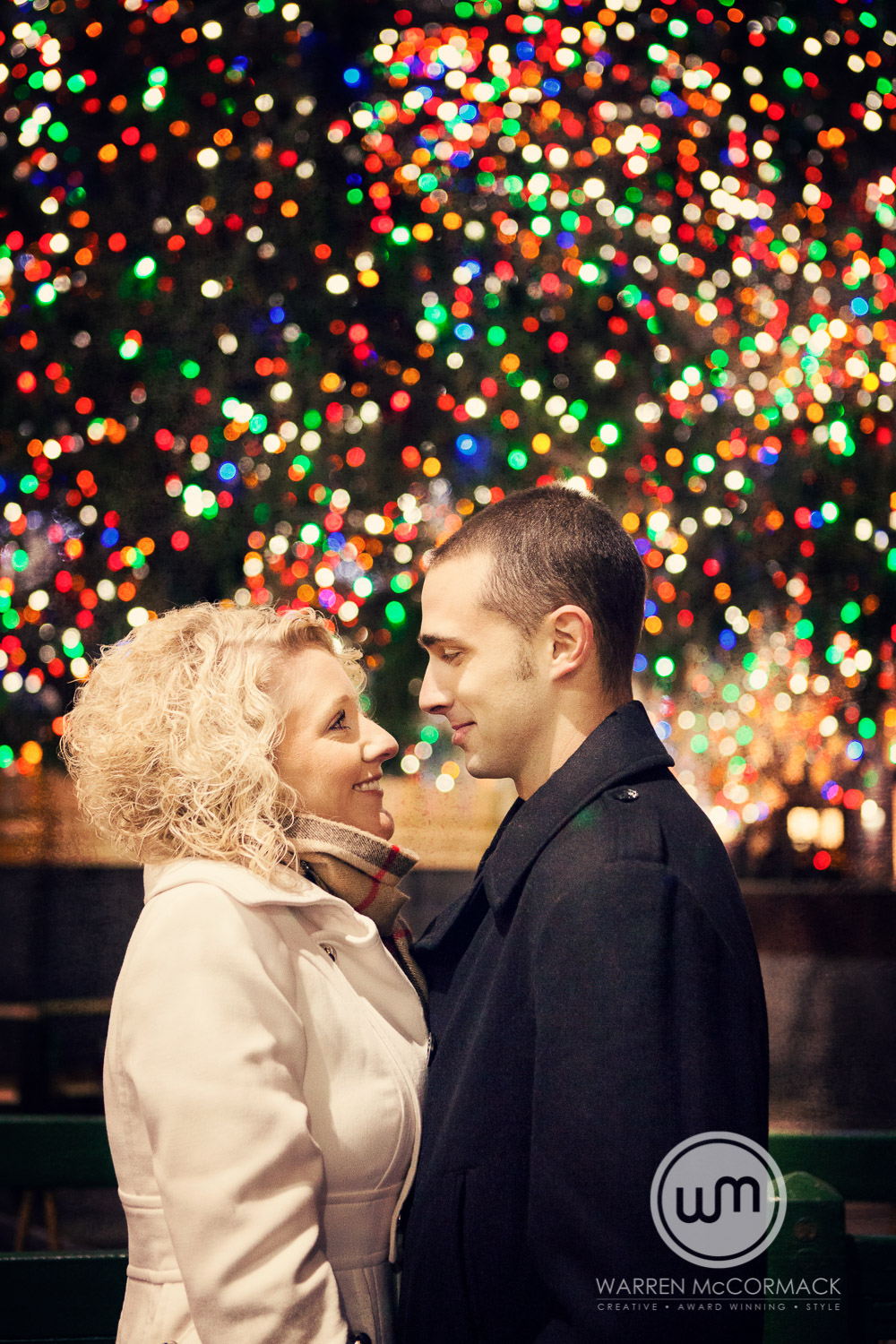 nyc_engagement_photographer_0028.jpg
