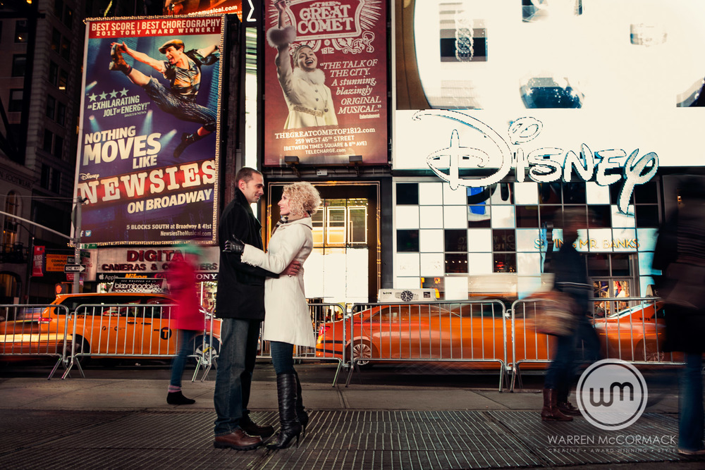 nyc_engagement_photographer_0034.jpg