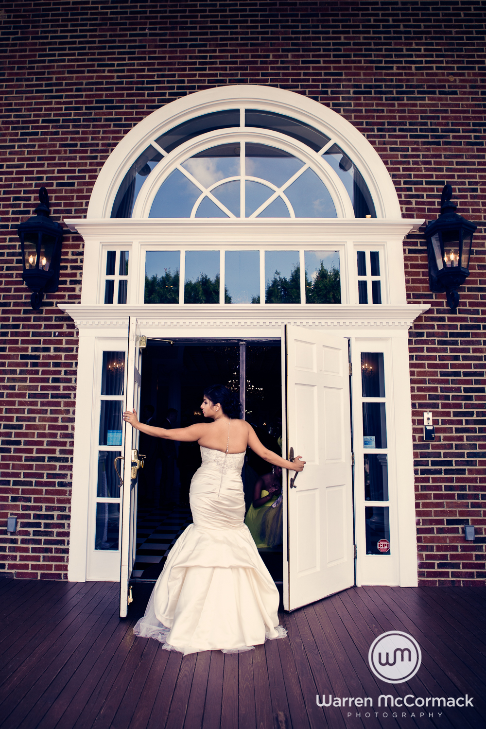 Raleigh-Wedding-Photographer-15.jpg