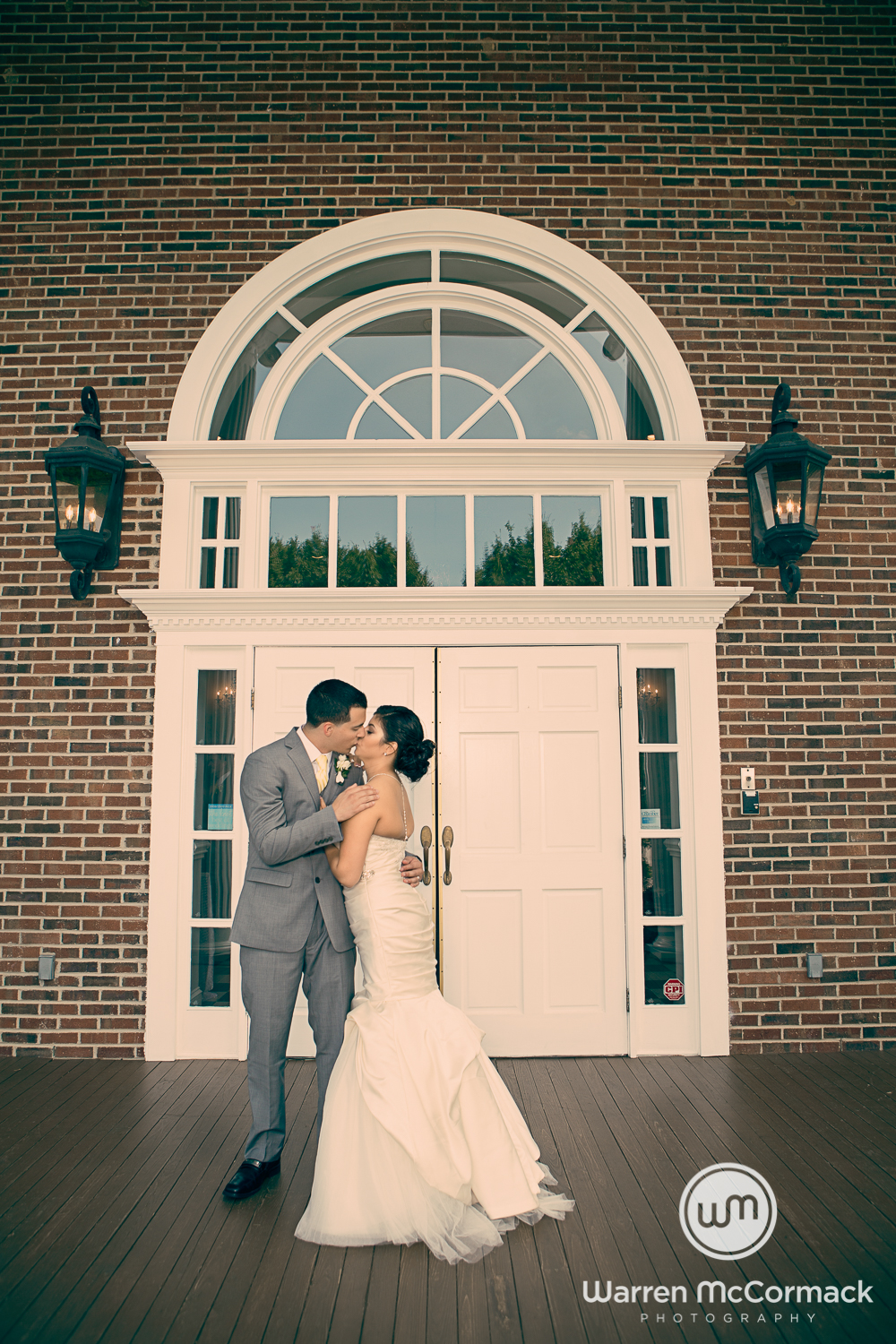 Raleigh-Wedding-Photographer-13.jpg
