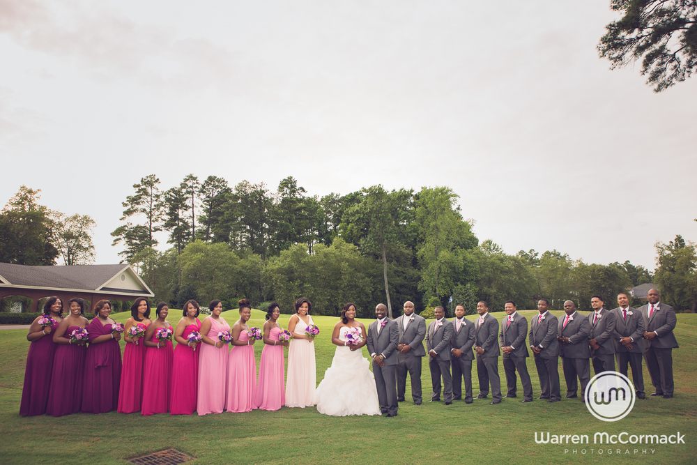 Raleigh-Wedding-Photographer-17.jpg