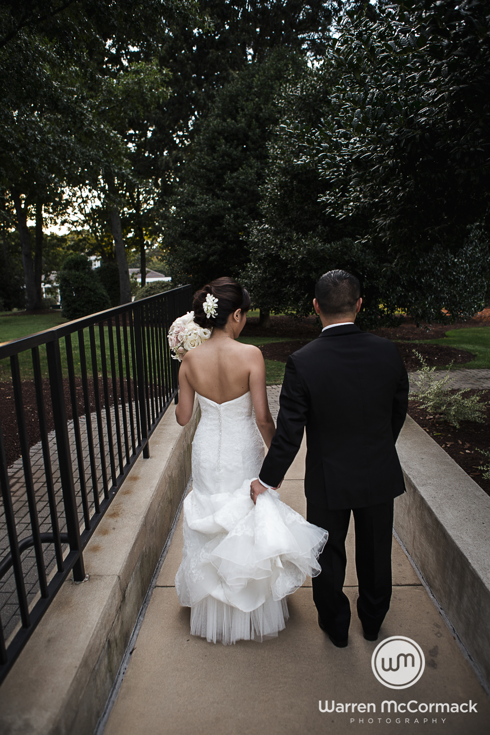 Raleigh-Wedding-Photographer-12.jpg