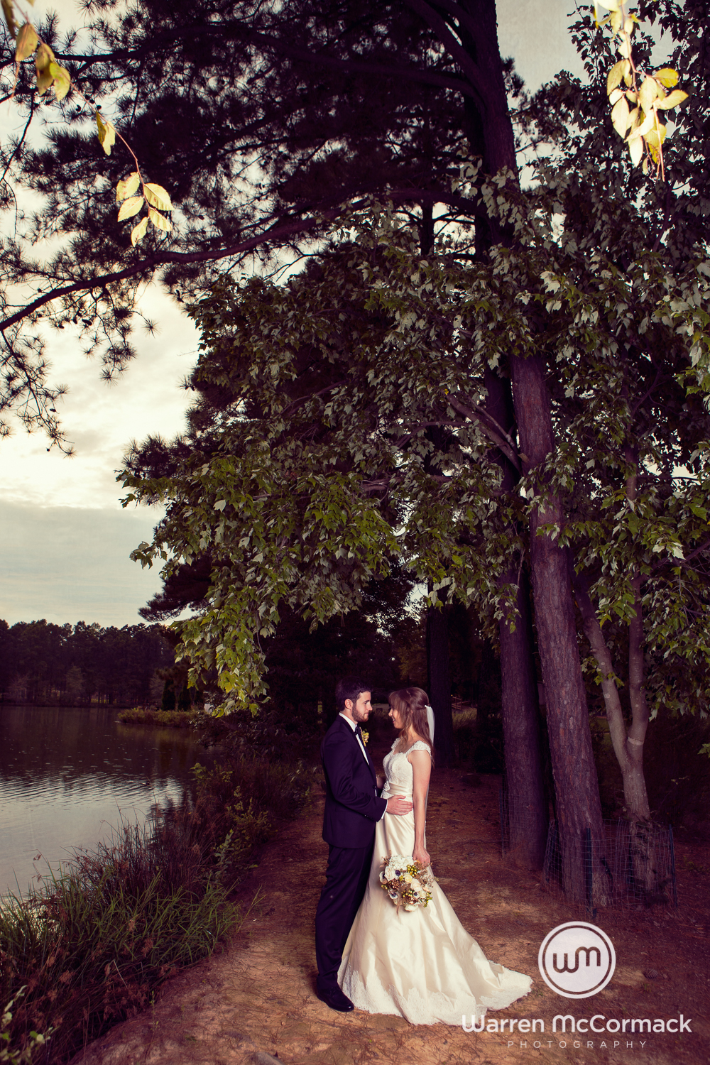 Raleigh-Wedding-Photographer-19.jpg