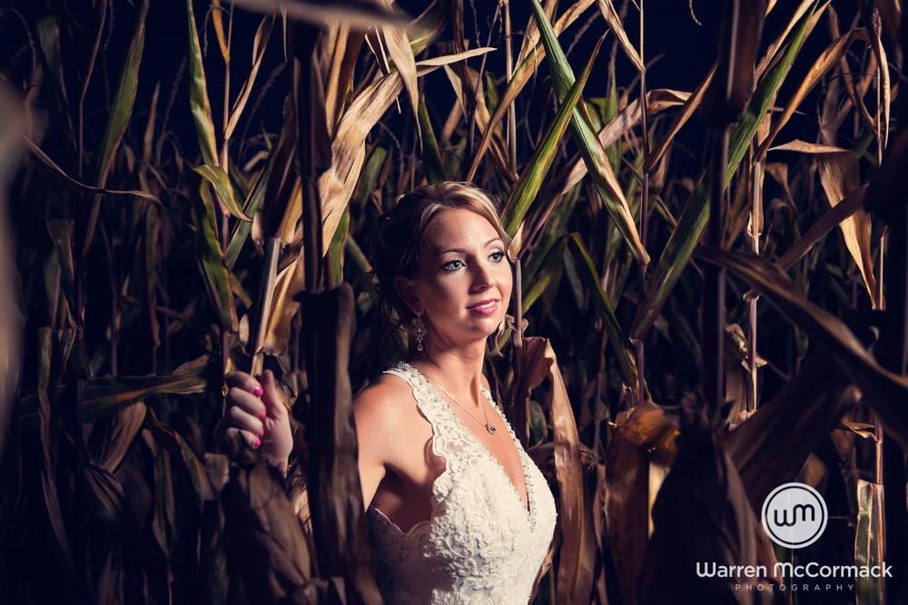 Raleigh-Wedding-Photographer-26.jpg