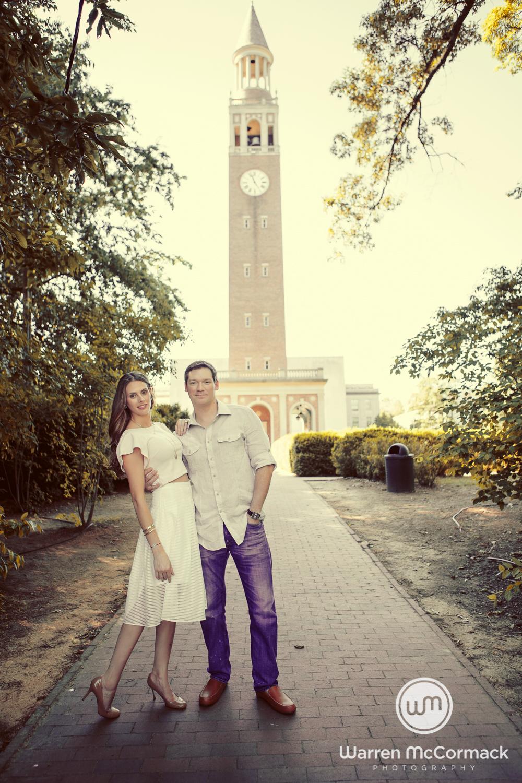 Raleigh-Wedding-Photographer-8.jpg
