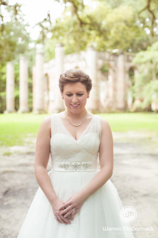 Raleigh-Wedding-Photographer-3.jpg