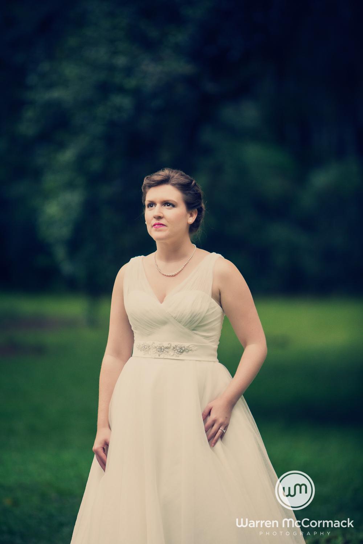 Raleigh-Wedding-Photographer-16.jpg