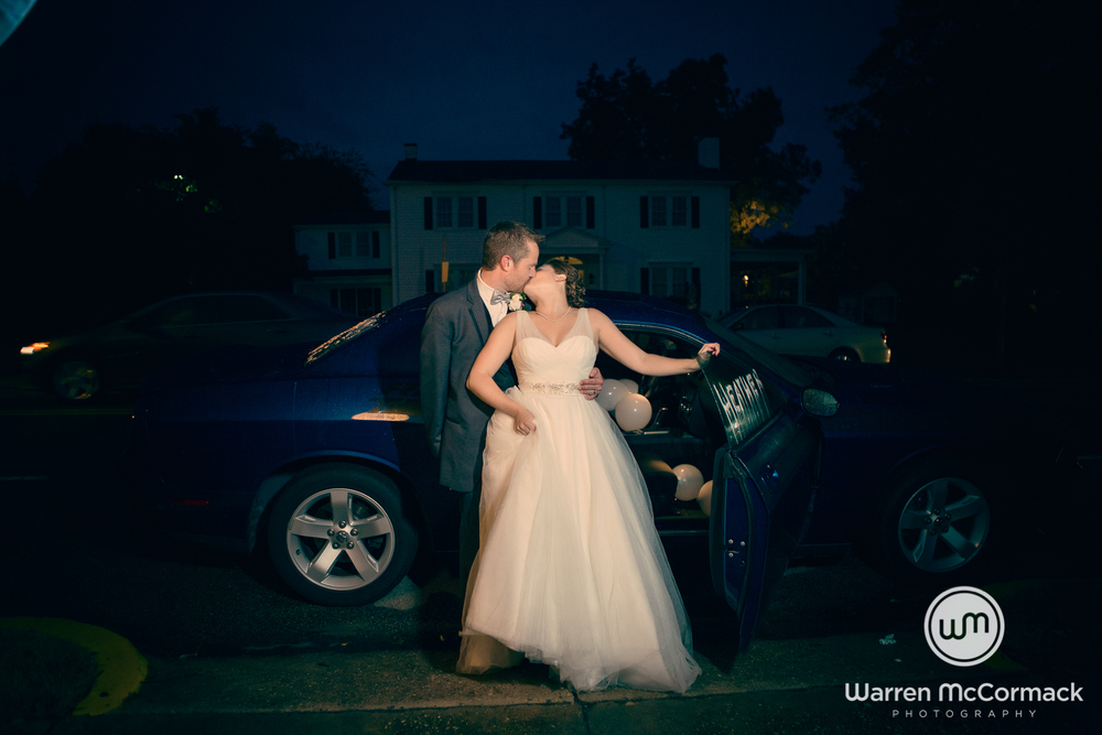 Raleigh-Wedding-Photographer-29.jpg