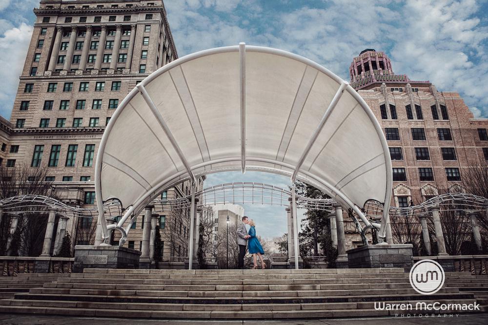 Raleigh-Wedding-Photographer-1-2.jpg