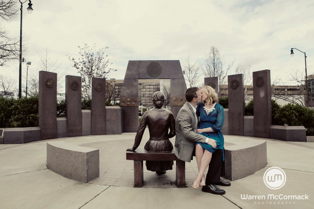 Raleigh-Wedding-Photographer-10.jpg