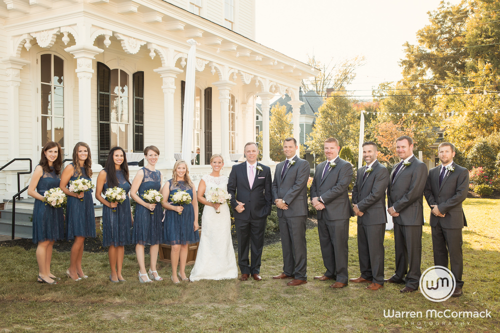 Raleigh-Wedding-Photographer-11.jpg
