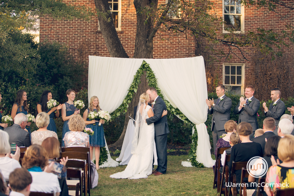 Raleigh-Wedding-Photographer-18.jpg