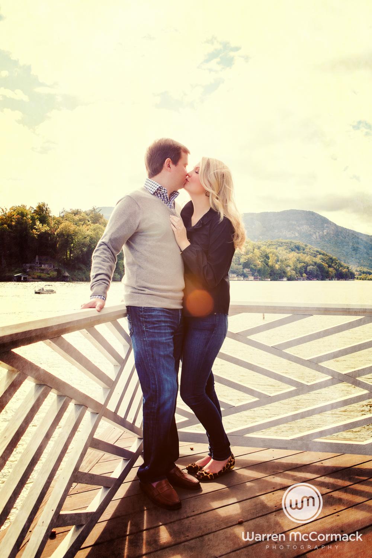 Raleigh-Wedding-Photographer-2.jpg