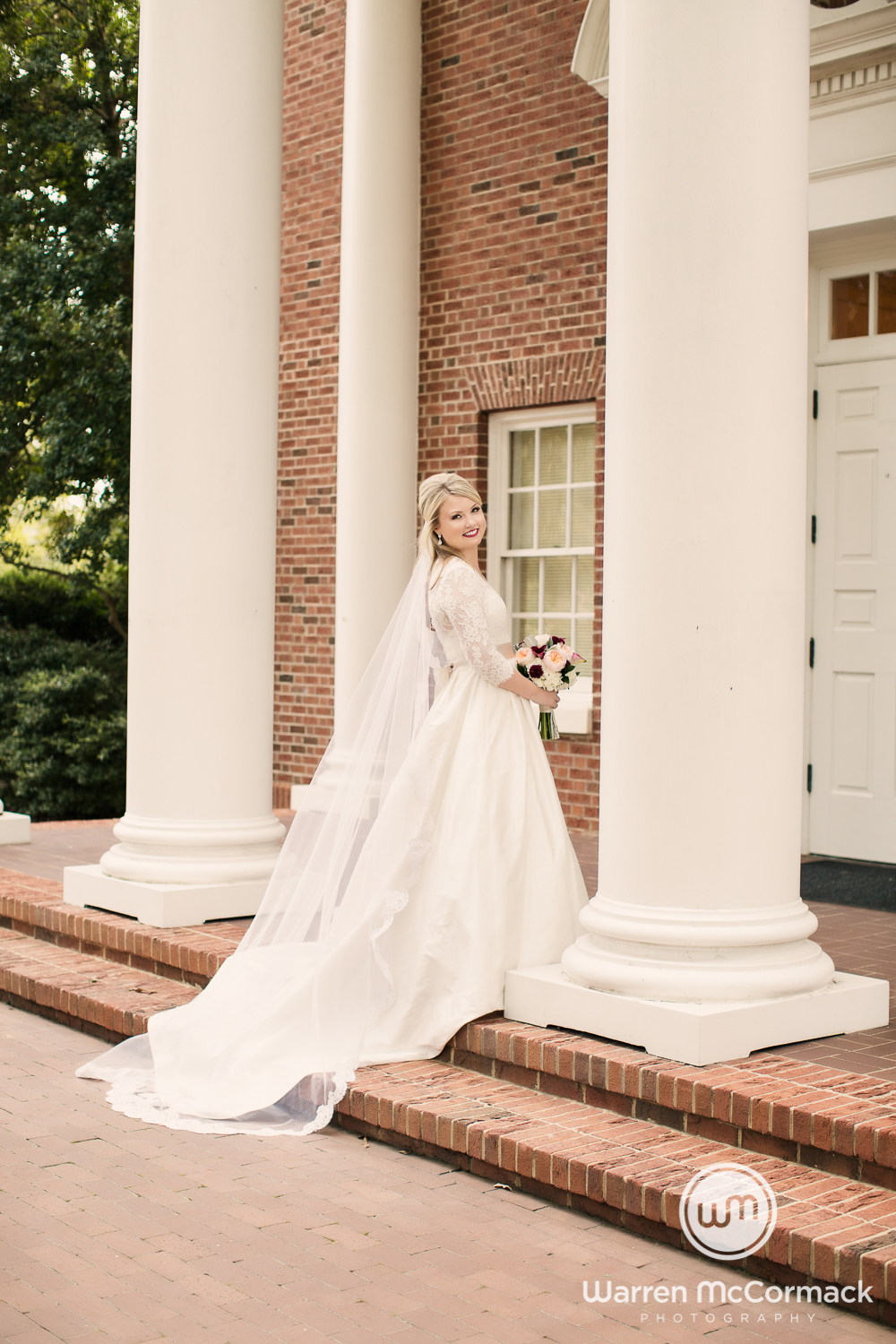 Raleigh-Wedding-Photographer-6.jpg